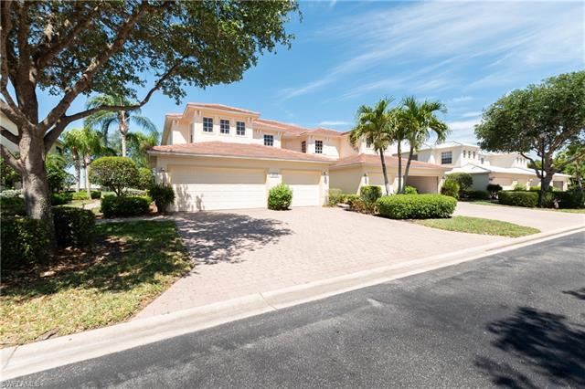 3021 Meandering Way 201, Fort Myers, FL 33905