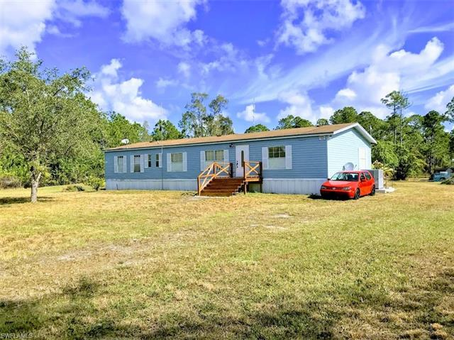 125 S Romero St, Clewiston, FL 33440