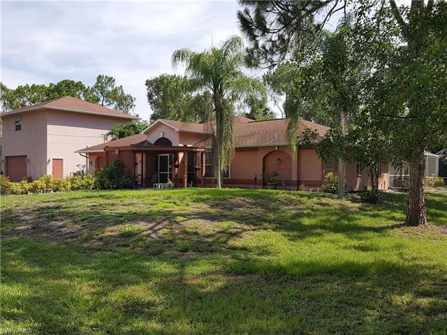 25273 Moriah Ln, Bonita Springs, FL 34135