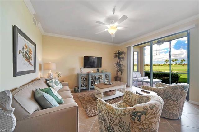 17961 Bonita National Blvd 513, Bonita Springs, FL 34135