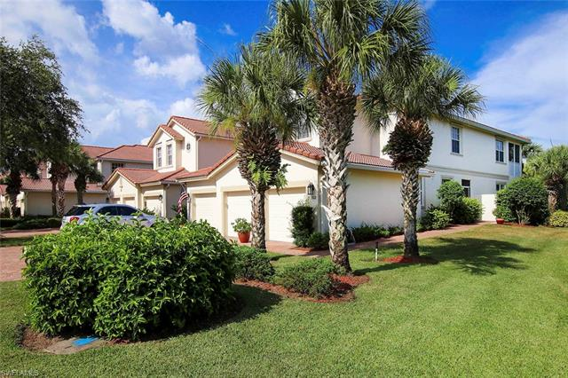 16157 Mount Abbey Way 102, Fort Myers, FL 33908
