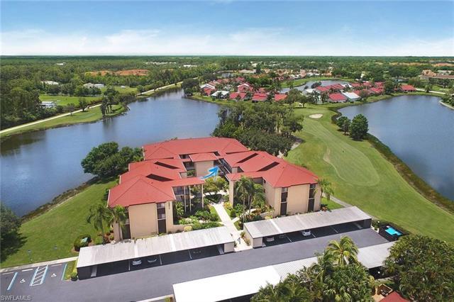 13011 Cross Creek Blvd 1277, Fort Myers, FL 33912