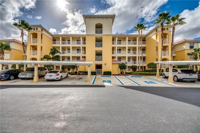 10720 Ravenna Way 405, Fort Myers, FL 33913