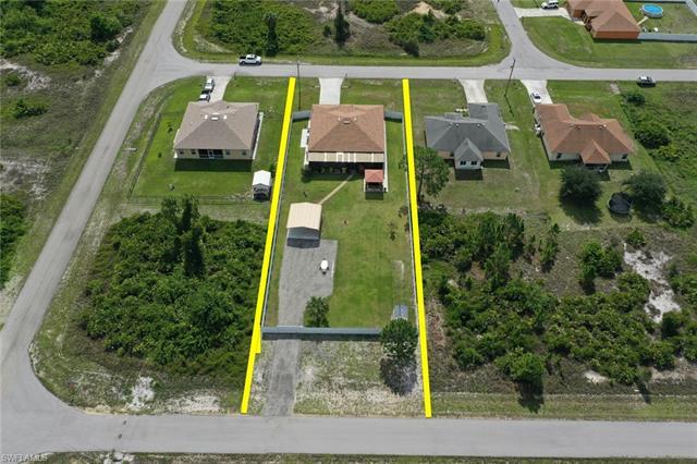 304 Perlita Ave, Lehigh Acres, FL 33974