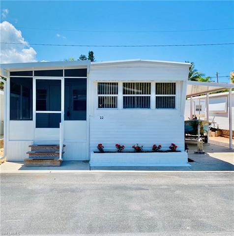 26275 Hickory Blvd 22, Bonita Springs, FL 34134
