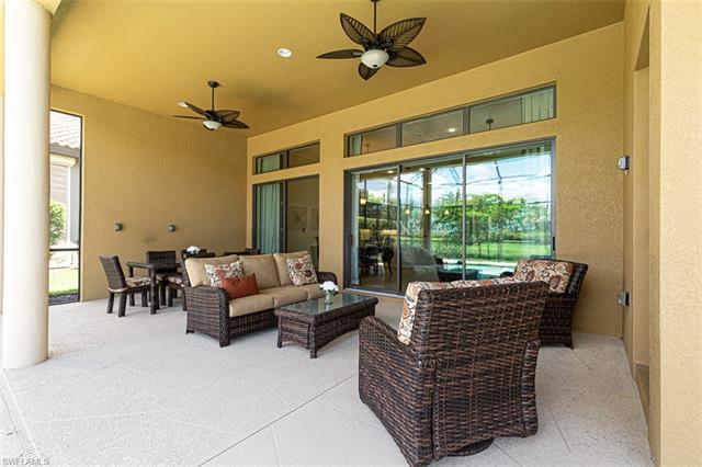 8309 Adelio Ln, Fort Myers, FL 33912