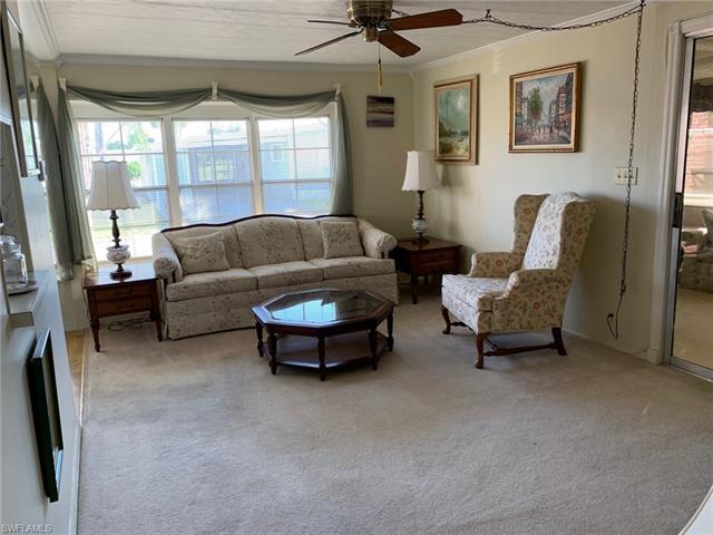 171 Yancey Ln, North Fort Myers, FL 33903