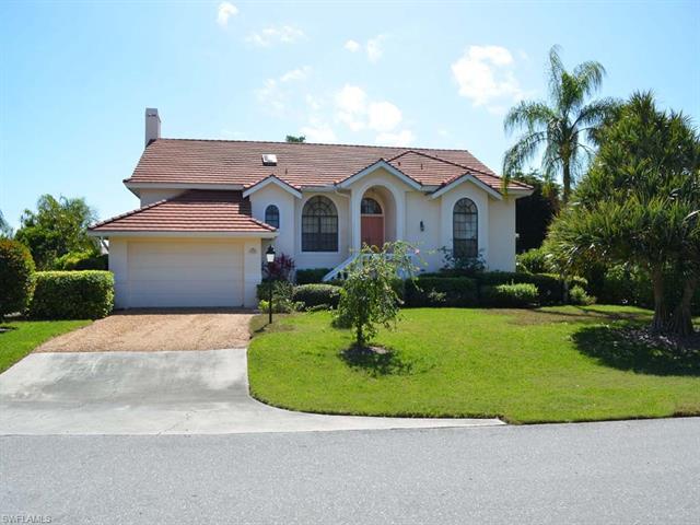 1296 Par View Dr, Sanibel, FL 33957