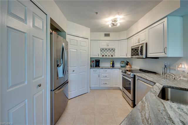 9600 Rosewood Pointe Ter 105, Bonita Springs, FL 34135