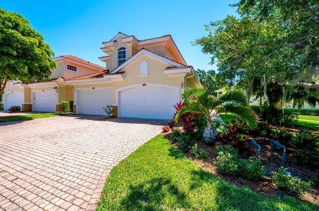 5948 Tarpon Gardens Cir 202, Cape Coral, FL 33914
