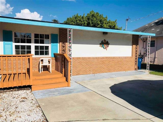 7821 Estero Blvd, Fort Myers Beach, FL 33931