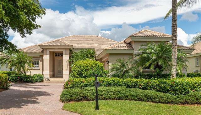 16285 Crown Arbor Way, Fort Myers, FL 33908