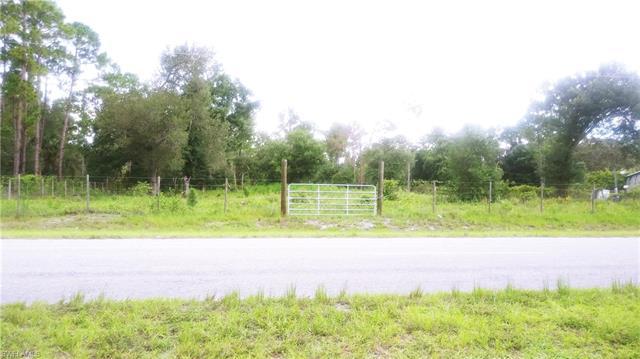 469 Appaloosa Ave, Clewiston, FL 33440