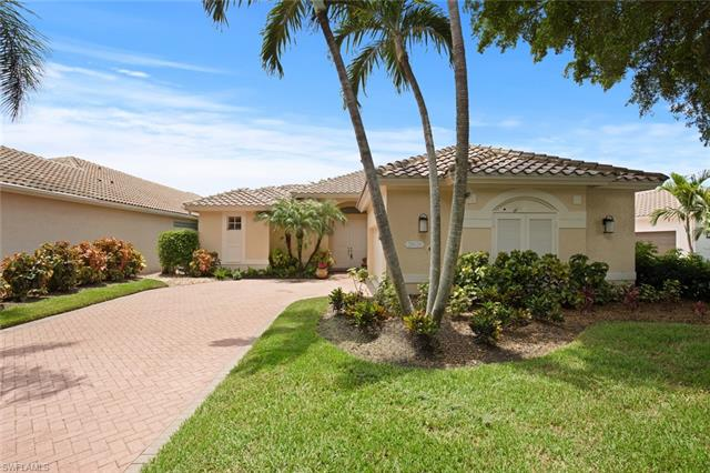 25020 Pinewater Cove Ln, Bonita Springs, FL 34134
