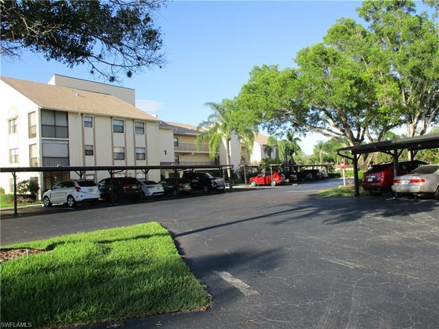 13240 White Marsh Ln 4, Fort Myers, FL 33912