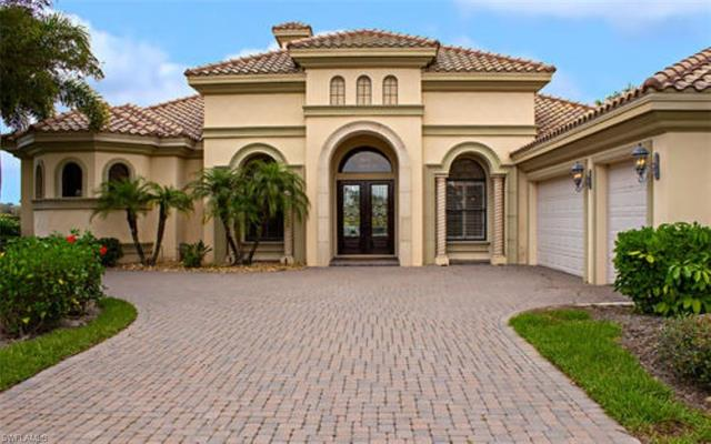 12490 Oak Bend Dr, Fort Myers, FL 33905