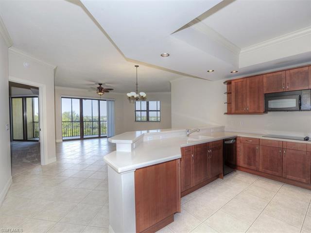 14300 Riva Del Lago Dr 603, Fort Myers, FL 33907