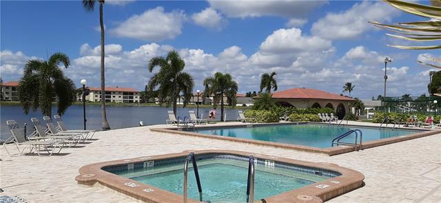 11460 Caravel Cir 5028, Fort Myers, FL 33908