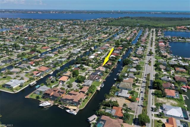 5126 Sw 3rd Ave, Cape Coral, FL 33914
