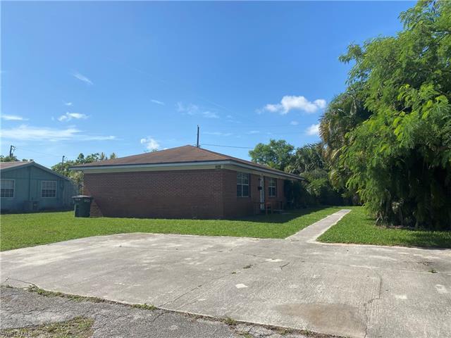638 Trinidad, Clewiston, FL 33440