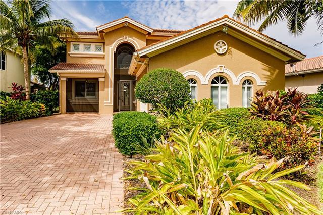 3434 Malagrotta Cir, Cape Coral, FL 33909