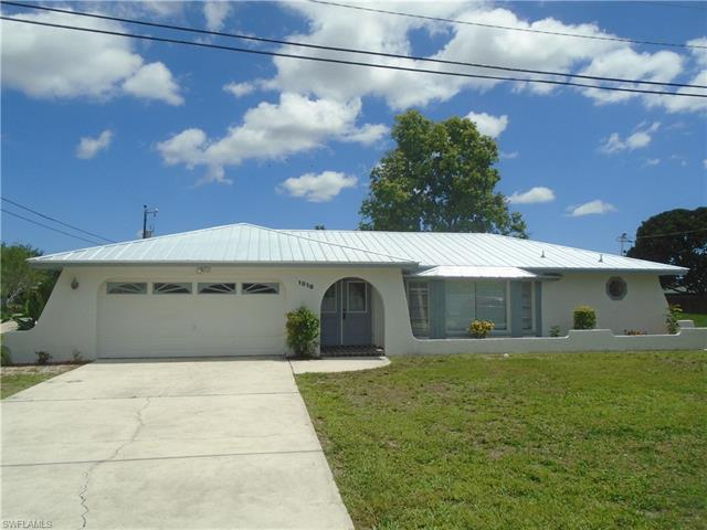 1510 Se 16th St, Cape Coral, FL 33990