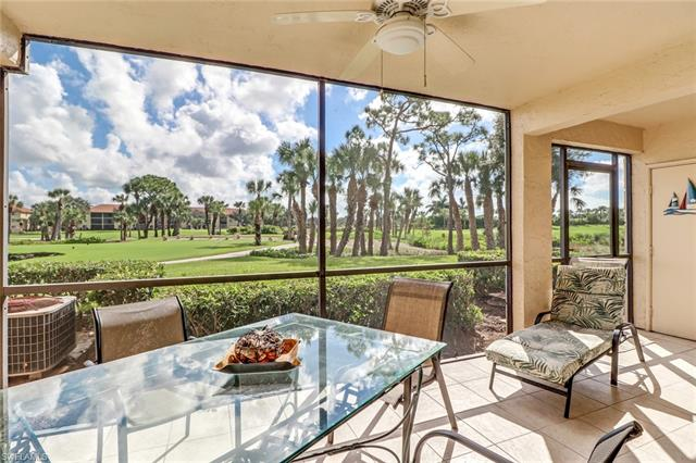 12170 Kelly Sands Way # 705, Fort Myers, FL 33908
