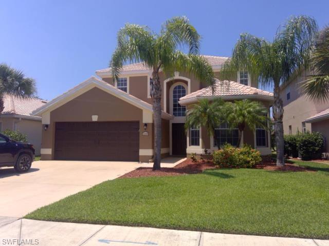 12339 Jewel Stone Ln, Fort Myers, FL 33913