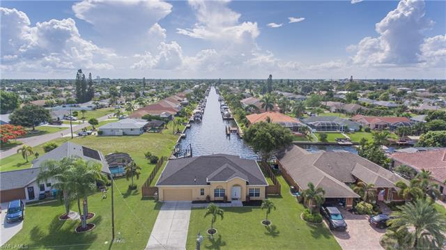 2111 Se 11th Ave, Cape Coral, FL 33990