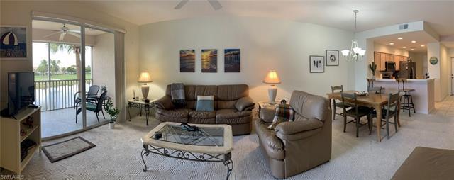 16451 Millstone Cir 204, Fort Myers, FL 33908