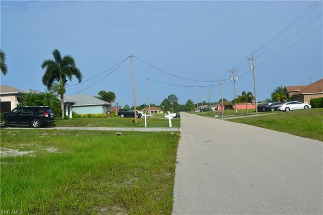 2000 Nw 23rd Ter, Cape Coral, FL 33993