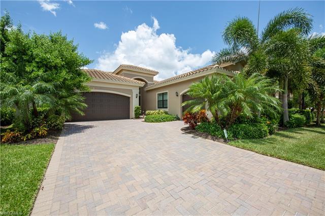 11708 Stonecreek Cir, Fort Myers, FL 33913