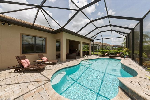 12820 Epping Way, Fort Myers, FL 33913