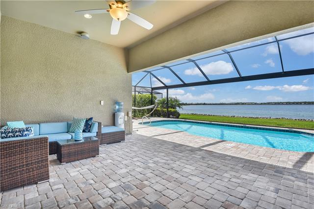 20587 Corkscrew Shores Blvd, Estero, FL 33928