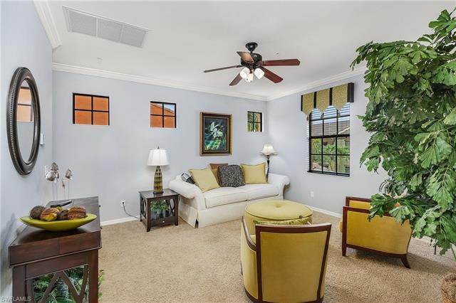 11937 Palba Way 6503, Fort Myers, FL 33912