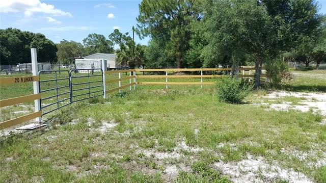 210 N Lindero St, Clewiston, FL 33440