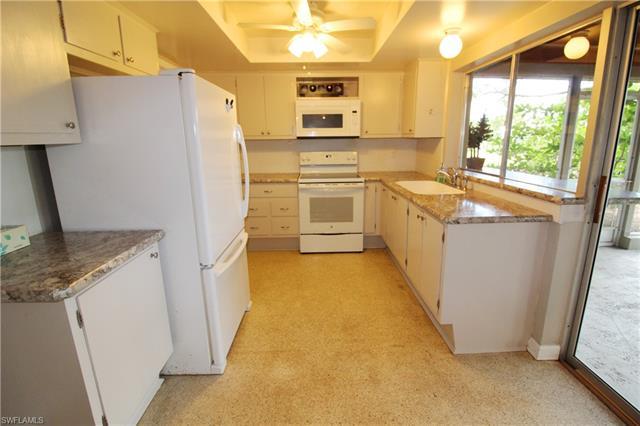 2355 Gorham Ave, Fort Myers, FL 33907