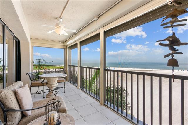 6660 Estero Blvd 601, Fort Myers Beach, FL 33931