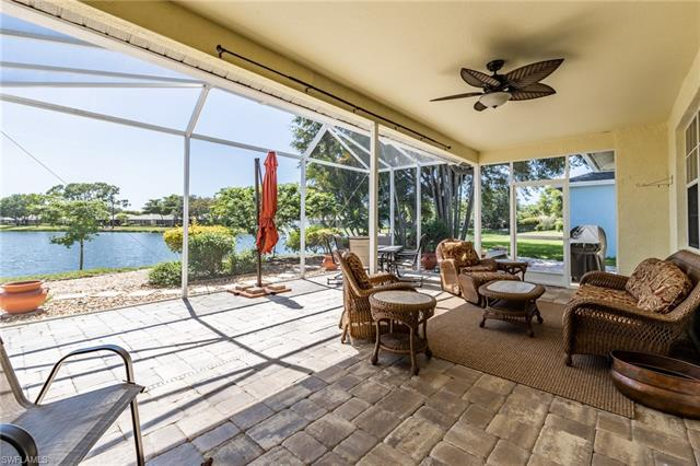 25774 Old Gaslight Dr, Bonita Springs, FL 34135