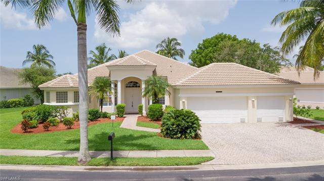 14120 Reflection Lakes Dr, Fort Myers, FL 33907