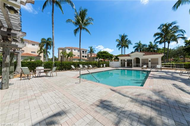14354 Harbour Links Ct 3b, Fort Myers, FL 33908