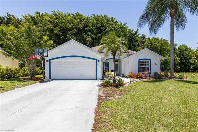 22147 Seashore Cir, Estero, FL 33928