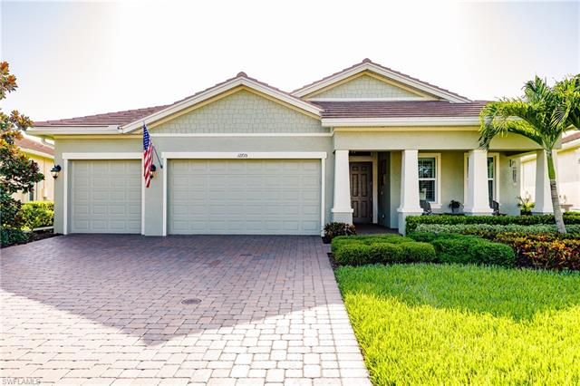 12735 Fairway Cove Ct, Fort Myers, FL 33905