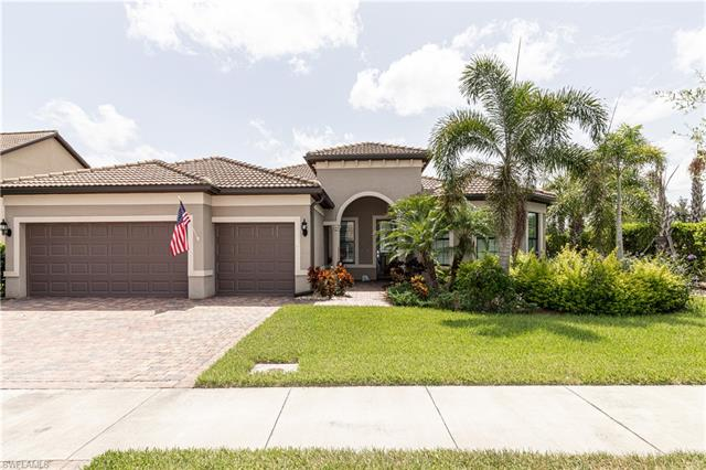11897 Dixon Dr, Fort Myers, FL 33913