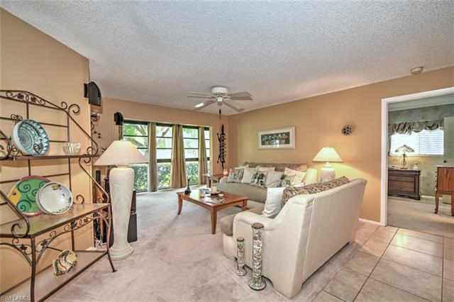 14920 Summerlin Woods Dr 3, Fort Myers, FL 33919