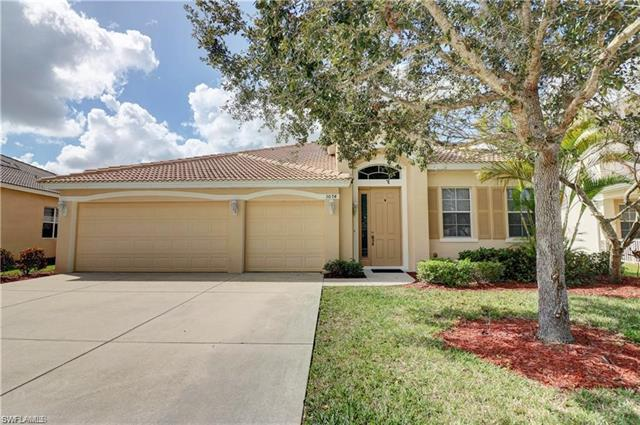 3024 Lake Butler Ct, Cape Coral, FL 33909
