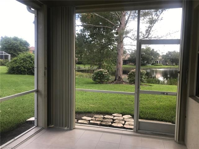 8820 Spring Mountain Way, Fort Myers, FL 33908