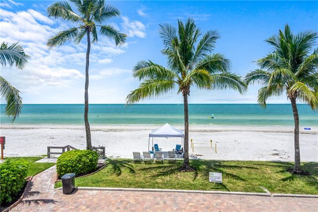 4770 Estero Blvd 101, Fort Myers Beach, FL 33931