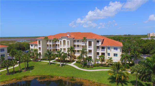 20031 Sanibel View Cir 205, Fort Myers, FL 33908