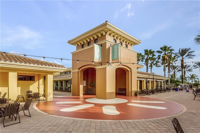 10791 Palazzo Way 403, Fort Myers, FL 33913